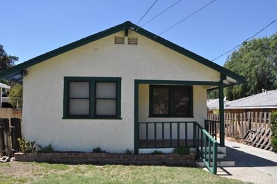 130 Norwood Street, Redlands, CA 92373 - MLS#: EV18094696