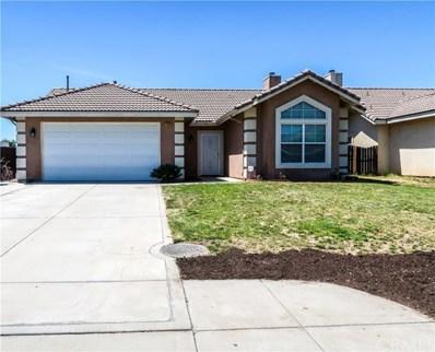 7346 Cunningham Street, Highland, CA 92346 - MLS#: EV18094765