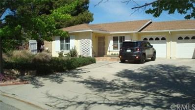 178 Leslie Court, Banning, CA 92220 - MLS#: EV18095336