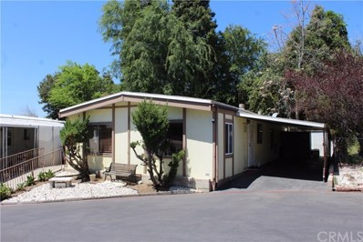 34111 Wildwood Canyon Road UNIT 7, Yucaipa, CA 92399 - MLS#: EV18098010
