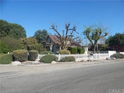 10814 Winesap Avenue, Cherry Valley, CA 92223 - MLS#: EV18098151