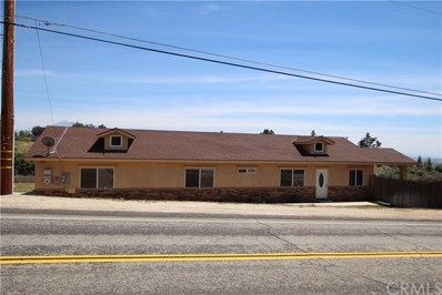 9350 Oak Glen Road, Cherry Valley, CA 92223 - MLS#: EV18099434