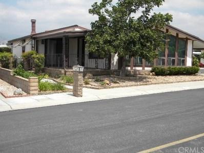 1177 Benbow Place, Redlands, CA 92374 - MLS#: EV18100073