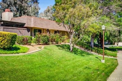 1085 Ardmore Circle, Redlands, CA 92374 - MLS#: EV18100235