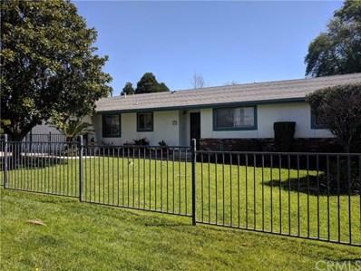 352 N 41st Street, Banning, CA 92220 - MLS#: EV18101228