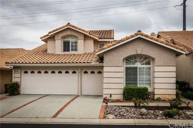 5796 Lake Buena Vista Way, Banning, CA 92220 - MLS#: EV18101383