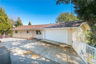 187 Wylerhorn Drive, Crestline, CA 92325 - MLS#: EV18104073