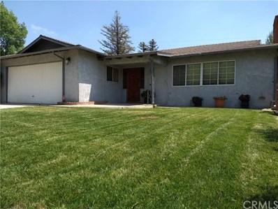 34951 Gail Avenue, Yucaipa, CA 92399 - MLS#: EV18105035