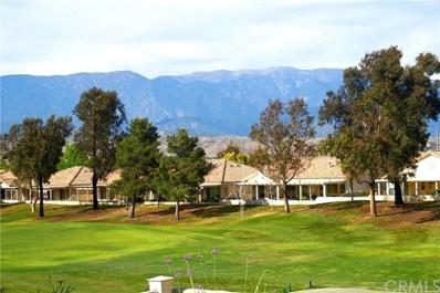 1794 Masters Drive, Banning, CA 92220 - MLS#: EV18106141