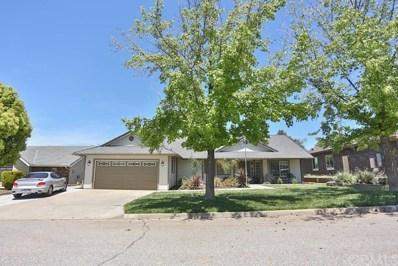 224 Loretta Way, Calimesa, CA 92320 - MLS#: EV18106288