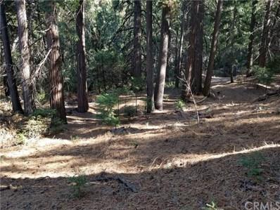 0 Mojave View Drive, Cedarpines Park, CA 92322 - MLS#: EV18106526