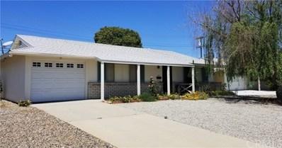 28791 Amersfoot Way, Sun City, CA 92586 - MLS#: EV18107965