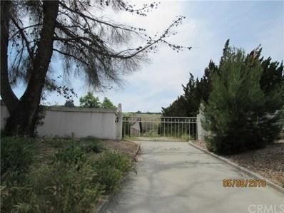 9985 Gilman Street, Banning, CA 92220 - MLS#: EV18108136