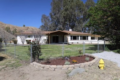 24758 Scotch Lane, Colton, CA 92324 - MLS#: EV18110676