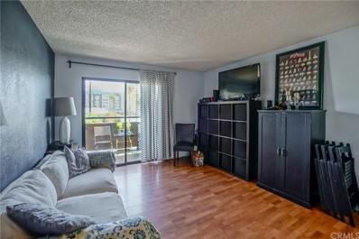 1450 Locust Avenue UNIT 306, Long Beach, CA 90813 - MLS#: EV18110717