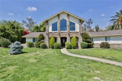 1684 Echo Drive, San Bernardino, CA 92404 - MLS#: EV18112105