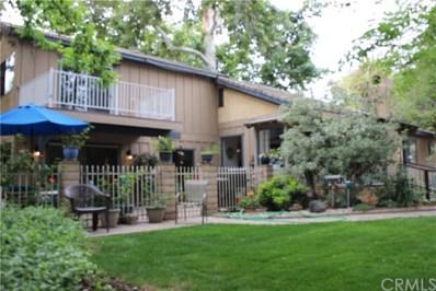 29592 Santa Ana Canyon Road, Highland, CA 92346 - MLS#: EV18112156