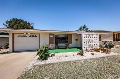 11950 Peach Tree Road, Yucaipa, CA 92399 - MLS#: EV18112232