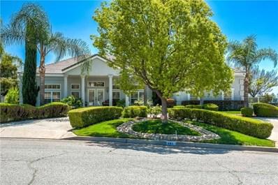685 Bradbury Drive, Redlands, CA 92374 - MLS#: EV18112569