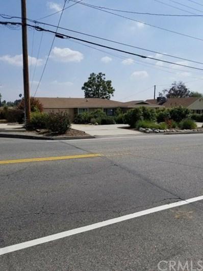 34239 Wildwood Canyon Road, Yucaipa, CA 92399 - MLS#: EV18113313