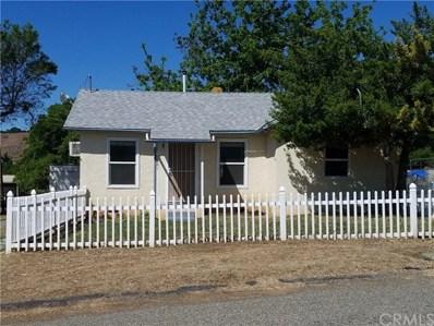 9785 BLUFF Street, Banning, CA 92220 - MLS#: EV18116745