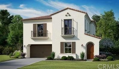 119 Allenford, Irvine, CA 92620 - MLS#: EV18117530