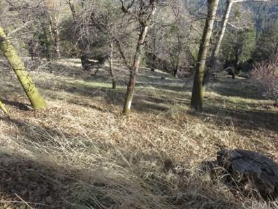 0 Mojave River Road, Cedarpines Park, CA 92322 - MLS#: EV18120711