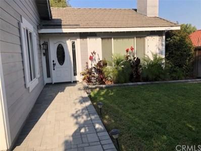 12230 Kitching Street, Moreno Valley, CA 92557 - MLS#: EV18121243