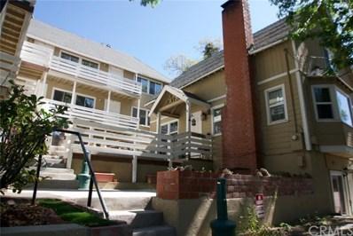 29182 Lyon Drive, Cedar Glen, CA 92321 - MLS#: EV18122036