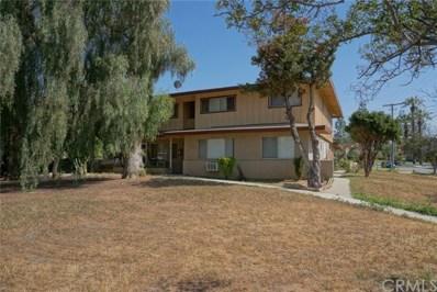 15 N San Mateo Street, Redlands, CA 92373 - MLS#: EV18122480