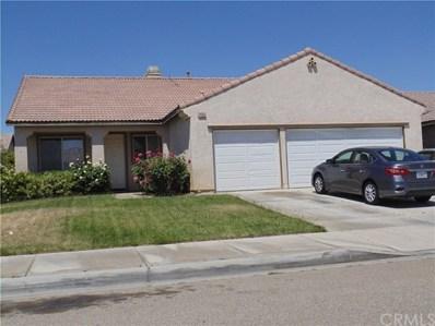 14550 Springdale Circle, Adelanto, CA 92301 - MLS#: EV18122569