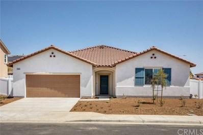 26900 Twin Hills Circle, Moreno Valley, CA 92555 - MLS#: EV18124859