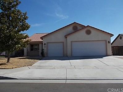 238 Starboard Court, San Jacinto, CA 92583 - MLS#: EV18125523