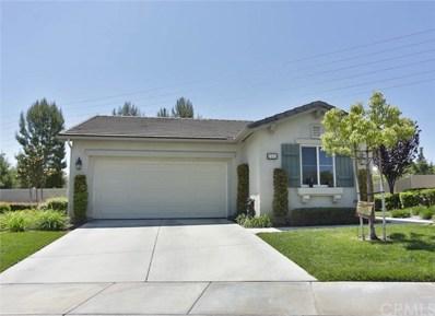 1553 Big Bend, Beaumont, CA 92223 - MLS#: EV18126014