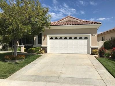 944 Brentwood Road, Beaumont, CA 92223 - MLS#: EV18126166