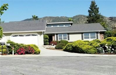 35631 Avocado Street, Yucaipa, CA 92399 - MLS#: EV18127160