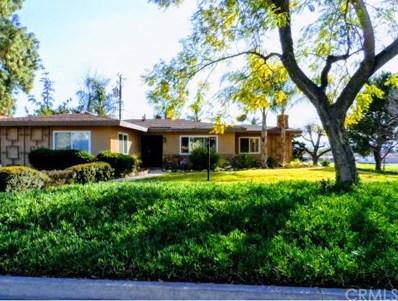 26255 23rd Street, Highland, CA 92346 - MLS#: EV18127183