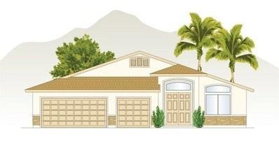 232 Loretta Way, Calimesa, CA 92320 - MLS#: EV18127354