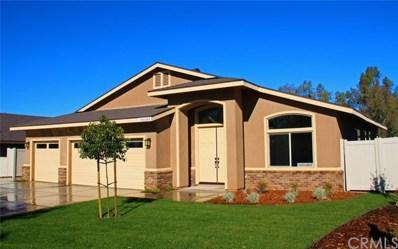 234 Loretta Way, Calimesa, CA 92320 - MLS#: EV18127424