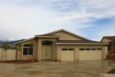 238 Loretta Way, Calimesa, CA 92320 - MLS#: EV18127640