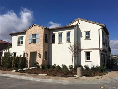 103 Vessel, Irvine, CA 92618 - MLS#: EV18128038
