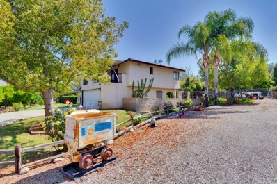 32088 Florida Avenue, Mentone, CA 92359 - MLS#: EV18129419