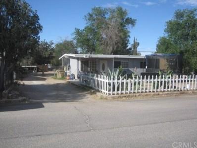 16317 Chestnut Street, Hesperia, CA 92345 - MLS#: EV18130274