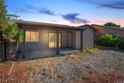 2031 Pueblo Drive, Hemet, CA 92545 - MLS#: EV18130391
