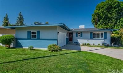 626 Roosevelt Road, Redlands, CA 92374 - MLS#: EV18130514
