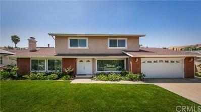 25329 Huron Street, Loma Linda, CA 92354 - MLS#: EV18132976