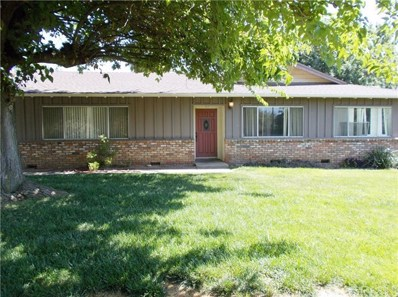 12634 12th Street, Yucaipa, CA 92399 - MLS#: EV18134533