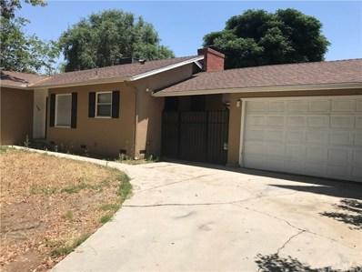 3445 N D, San Bernardino, CA 92404 - MLS#: EV18135920
