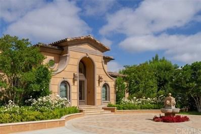 1700 Country Club Drive, Redlands, CA 92373 - MLS#: EV18136080
