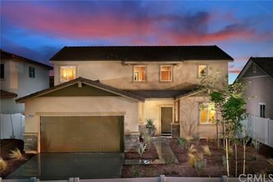 35145 James Court, Beaumont, CA 92223 - MLS#: EV18137228